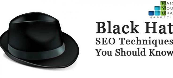 Image result for black hat seo